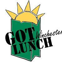SERVICE PROJECT: Winchester Got Lunch