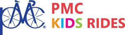 SERVICE PROJECT: Winchester PMC Kid's Ride