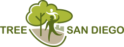 Urban Forests for San Diego County
