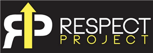 RESPECT Project - San Diego County Sheriff's Department