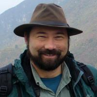 NASA's Keppler Mission