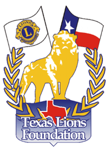 The Texas Lions Foundation