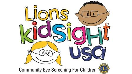 KIDSIGHT AT CEC Early College DPS  Tish
