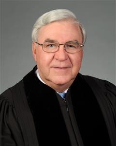 Thoughts from the Supreme Court