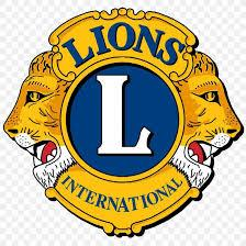 Project Right to Sight Ocoee Lions Foundation