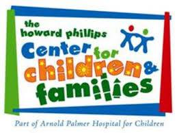 Howard Phillips Center for Children and Families
