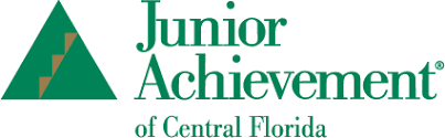 Junior Achievement of Central Florida