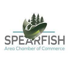 Chamber of Commerce Updates and Leadership Spearfish