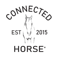 Gianni's Tips 4 Change Supporting Connected Horse