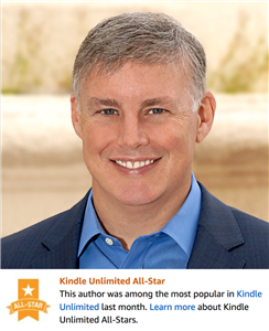 Transitioning from Business to Best Selling Author