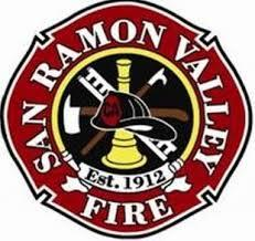 Update on San Ramon Valley Fire Protection District
