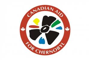 Canadian Aid for Chernobyl - Margaret's 2017 water project