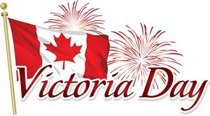Tuesday following Victoria Day Weekend