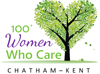 100 Women Who Care Chatham-Kent