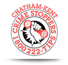 Chatham Kent Crime stoppers