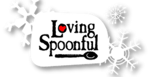 What's New at Loving Spoonful?