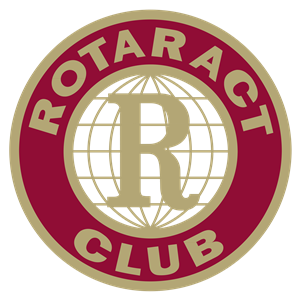 Rotaract in Kingston -What's Happening?