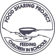 The Kingston Food Sharing Project