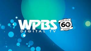 Your local PBS televison station, WPBS