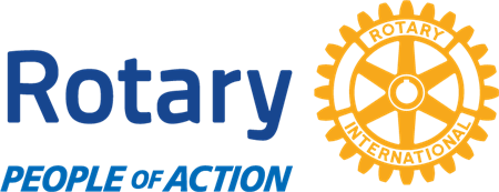 Annual Rotary/Lions Elimination Draw