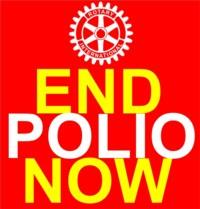 Attend World Polio Day Event at Centre for Collaborative Learning