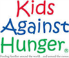 Full of Heart - the Kids Against Hunger film