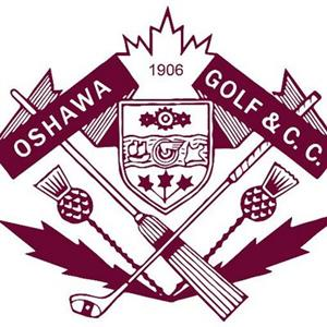 Marguerite O'Neal Consulting - Meeting at the Oshawa Golf and Curling Club