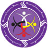 Rotary Indigenous Reconciliation Programme