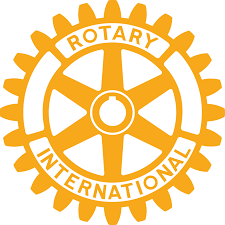 District & Rotary International Business