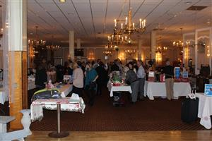 15th Annual Rotary Dinner and Auction