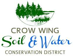 Crow Wing County Soil & Water Conservation District