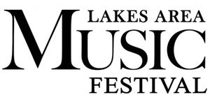 Lakes Area Music & Events Park