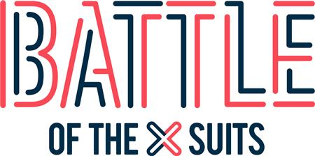 Battle of the Suits 2021