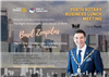 """""""Perth - the Challenges, Opportunities and Vision for the Future"""""""