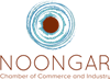 Creating Sustainable Noongar Businesses
