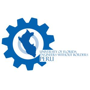 University of Florida Engineers Without Borders Peru Team