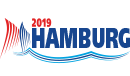 2019 Rotary International Convention in Hamburg