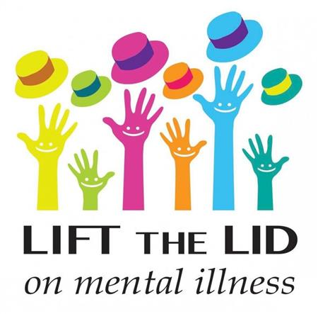 Lift The Lid Hat Day