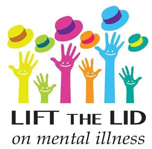 Australian Rotary Health - Lift The Lid