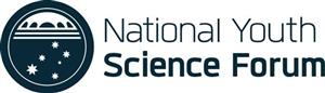 What we learned of science and about ourselves at NYSF