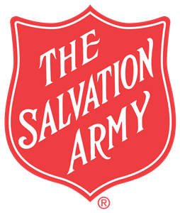 The Salvation Army - Flint Adult Rehabilitation Center