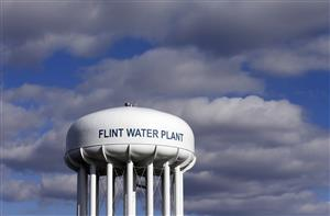 The Flint Water Crisis - Where are We Now?