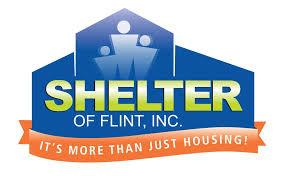 Shelter of Flint: It's More Than Just Housing