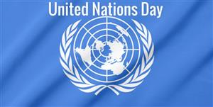 U.N. Day, Understanding Islam as a World Religion