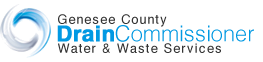 Genesee County Water & Waste Services