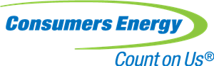 Consumers Energy - Clean & Lean: Our Long-term Plan for Michigan