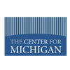 Center for Michigan, Ann Arbor - Public Engagement Campaign on What to do About Michigan's Roads