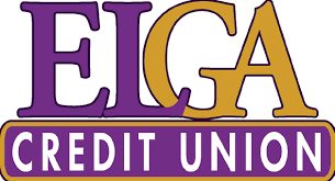 ELGA Credit Union and the New Location