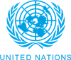 United Nations Day: Linking Local and Global