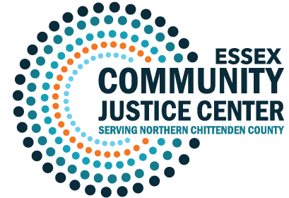 Essex Community Justice Center & Circle of Support & Accountability (COSA) Program